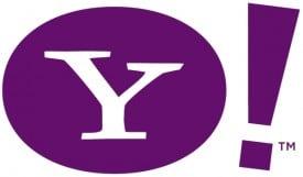 Yahoo change sa page de recherche en s'inspirant de Google
