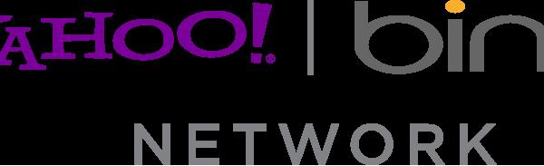 Au revoir Microsoft adCenter, bienvenue Yahoo Bing Network