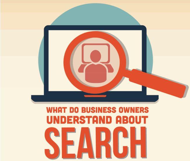 infographie-seo-entrepreneurs-1