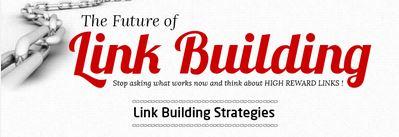 infographie-avenir-link-building-1