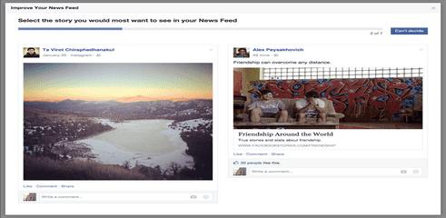 facebook-ignorer-publications-indesirables (Copier)