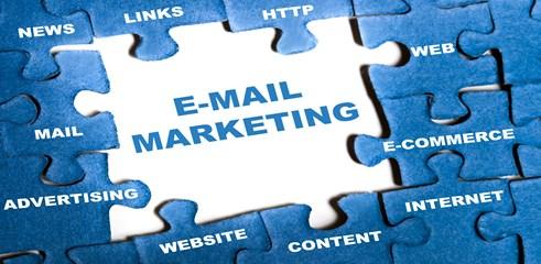 E-mailing : les 5 règles d'or pour booster votre taux d'ouverture