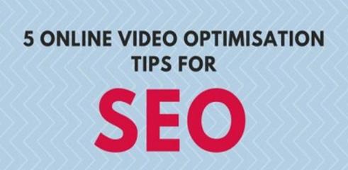 infographie-conseils-vues-video-top