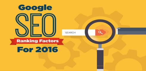 infographie-referencement-naturel-google-facteurs-positionnement-2016-top