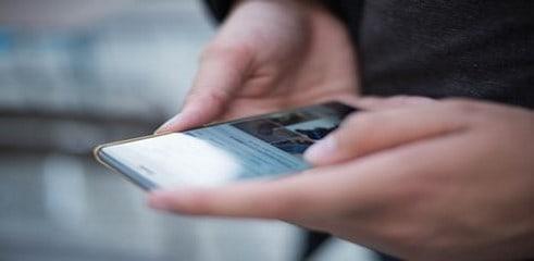 Google: priorité au mobile via Mobile First Index