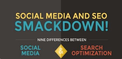 infographie-reseaux-sociaux-seo-neuf-differences-canaux-diffusion