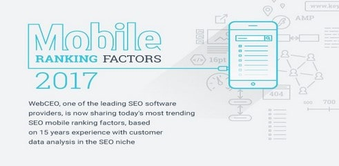 facteurs-ranking-mobile-infographie