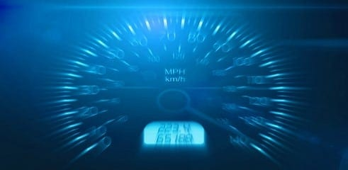 Google Speed Update: le nouvel algorithme de vitesse fonctionnera sous forme d'échelle progressive